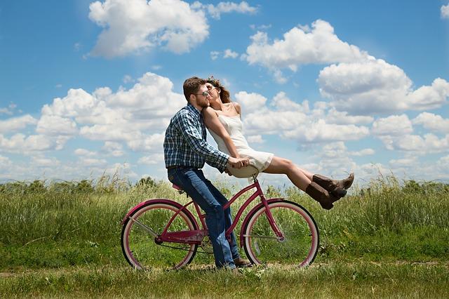 výlet na kole.jpg