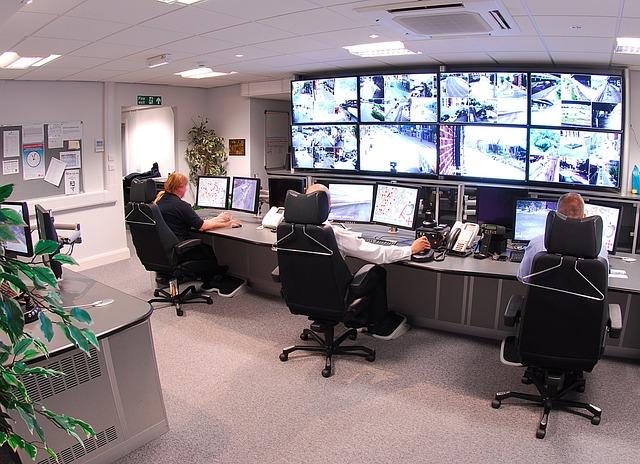 pracovišti-bezpečnostní-kamera